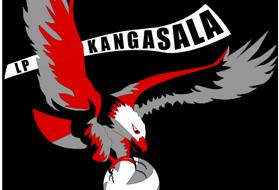 LP Kangasala