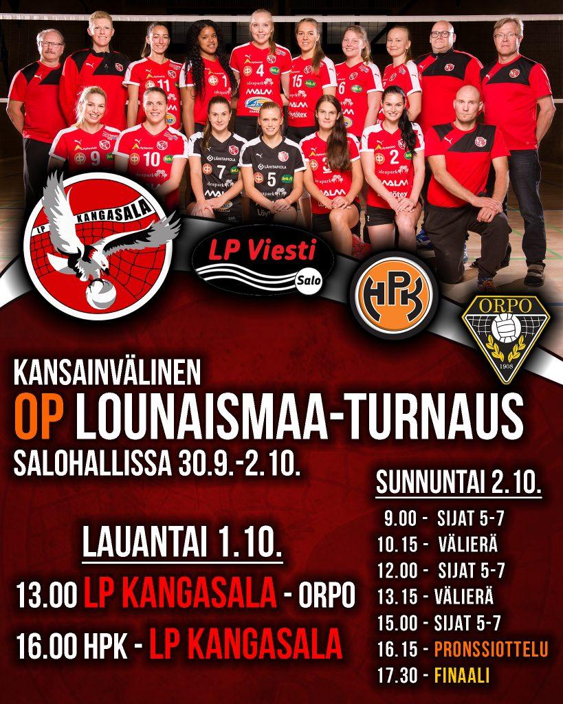 lounaismaa_turnaus