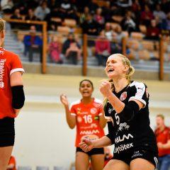 Huimalla pelillä LP Suomen Cupin välieriin
