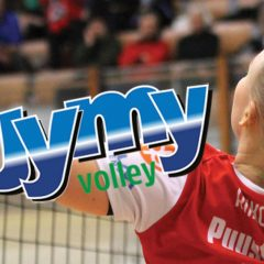 LP – Jymy Volley 14.11.
