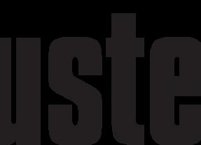 Puustelli lahjoittaa LP:lle kasvomaskeja